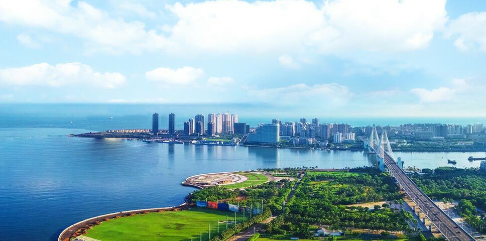 焦点访谈:海南自贸港,未来扮演什么角色?