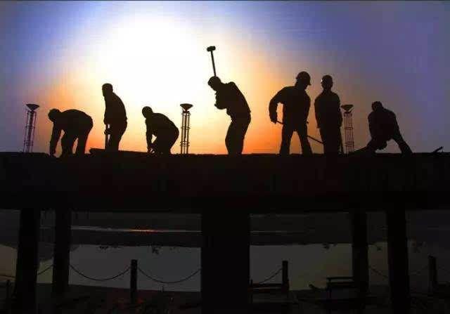 北京快乐8选一秘诀:人民日报五一社论:用劳动书写我们的新时代