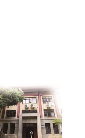 """幸运飞艇开奖官方网站:""""80后""""建筑凭何进入""""历史保护名录"""""""
