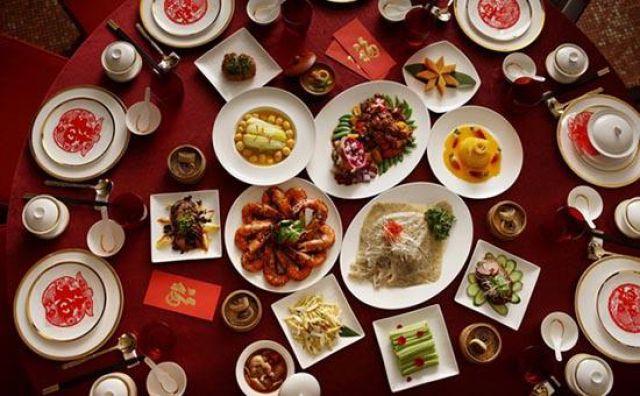 重庆时时彩怎么开户:【观察】春节不回家、不做饭、不上街?过年的方式变了,年味儿那?