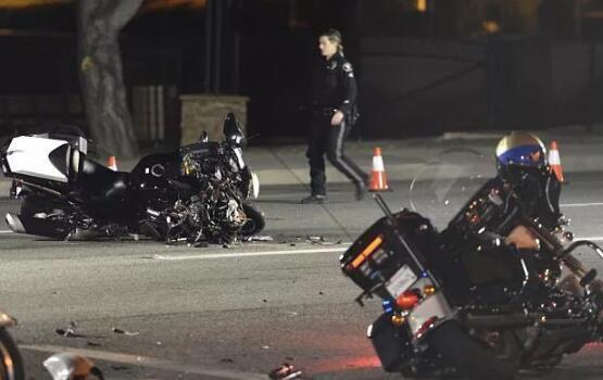 澳门银河网址:加拿大总理访美期间车队遇车祸_造成3人受伤