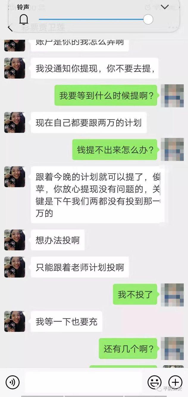 江门医科大学