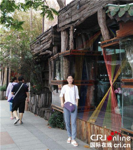 皇家彩票网址是哪个:中国游客在越南遇高价宰客,是个案还是普遍现象?
