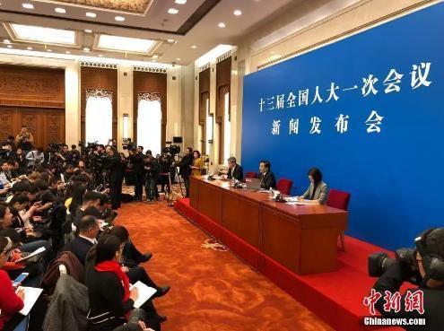 <a target='_blank' href='http://www.chinanews.com/'>中新社</a>记者 侯宇 摄
