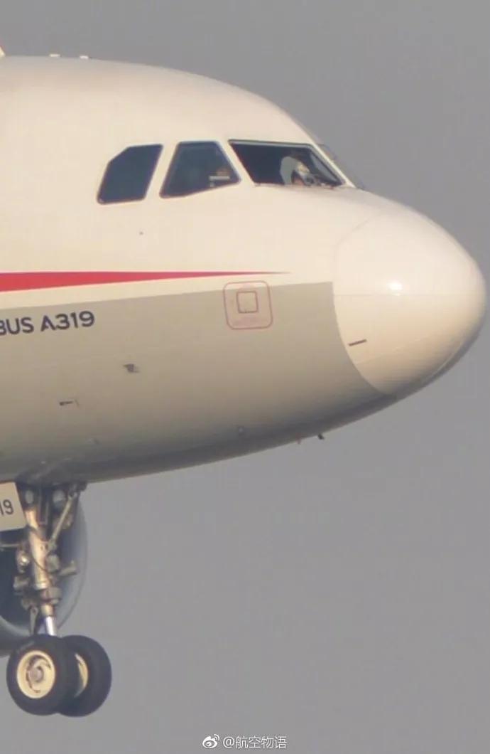官方授权平台:川航因机械故障备降成都跟踪:部分旅客已换机飞往拉萨