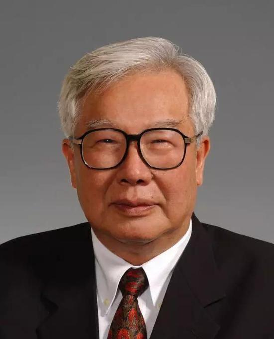 金沙亚洲线上娱乐:我国现代行政法学的开拓者、奠基人罗豪才在京逝世