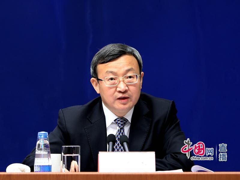 PK10计划人工计划:王受文:中方一家减不了中美贸易中的顺差