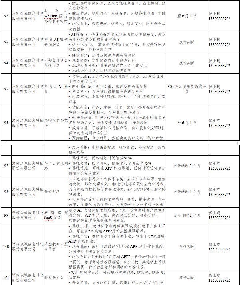 微信截图_20200212112532