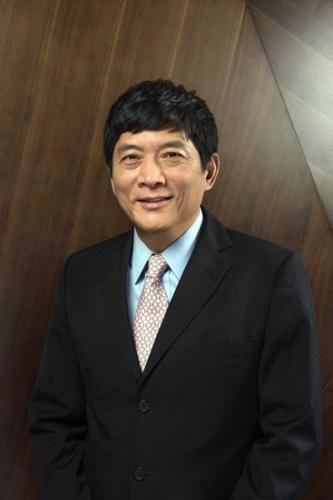 澳门游艺场:微软公司副总裁陈实博士宣布退休