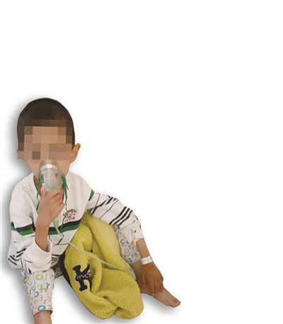 88彩票网官方网站:近5千元1瓶的救命药已纳入医保_为何在医院买不到?