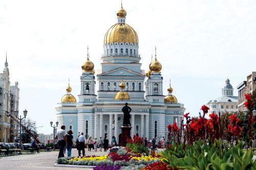 mg电子游戏网站大全:这个年轻的俄罗斯你认识吗