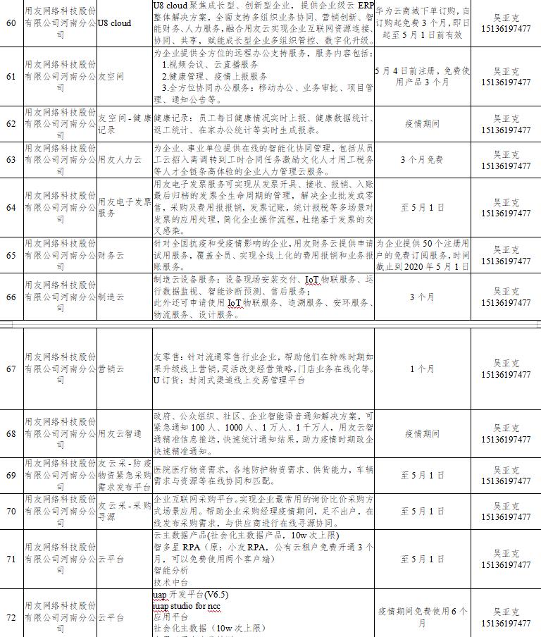 微信截图_20200212112450
