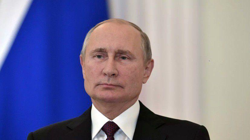 |普京:已做好俄执法人员调配,必要时将向白俄罗斯提供援助