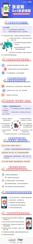 北京赛车稳赢技巧分享:Get这些技能_你的手机将开启安全模式
