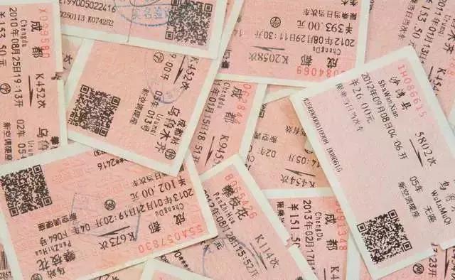"""北京赛车PK10计划网:小伙报警称女友不见了_警方一查竟牵出226个""""女友"""""""