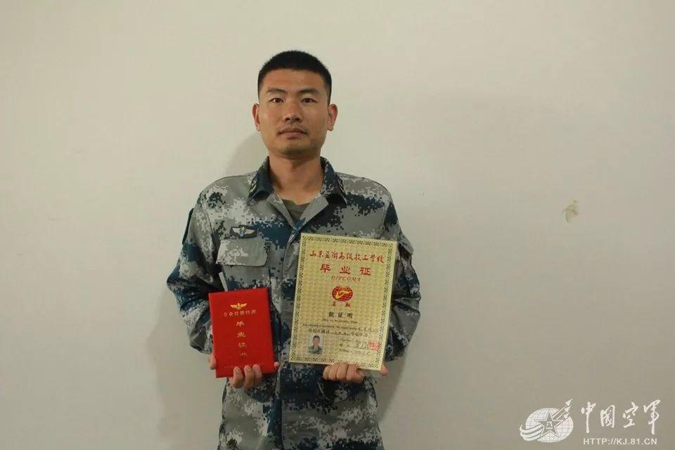 金沙国际唯一官网网址:蓝翔……这下真的说不清了