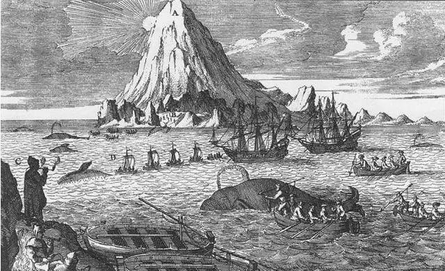 18世纪英国总人口_18世纪英国绘画图片