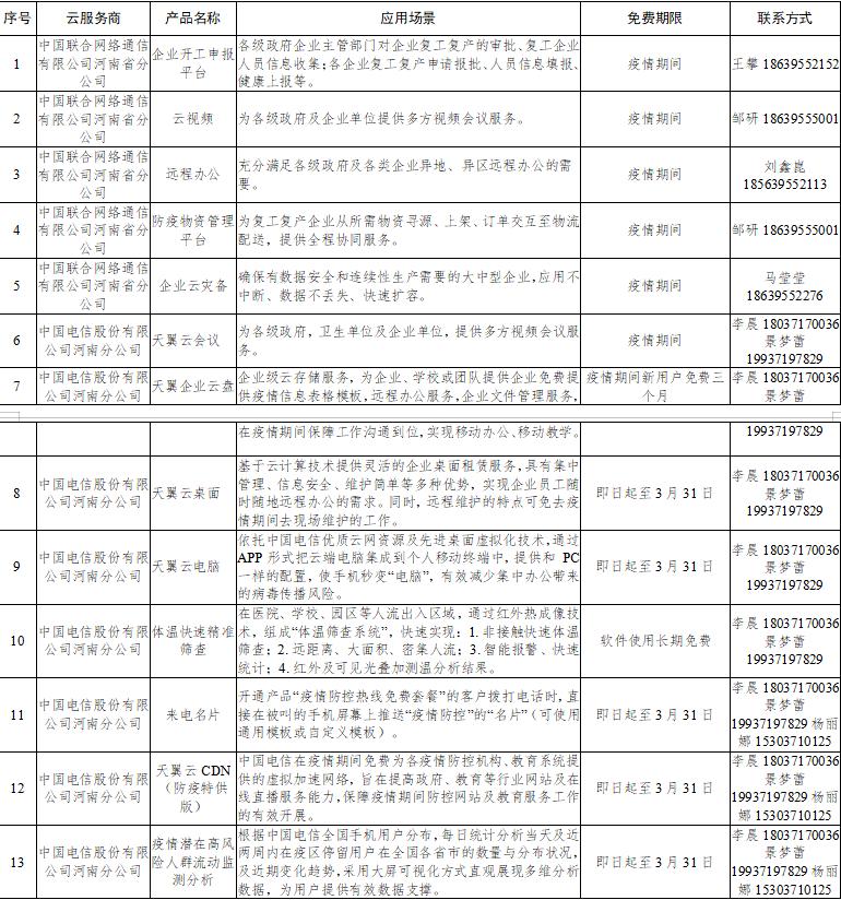 微信截图_20200212112259