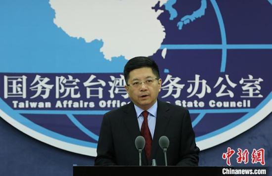 资料图:马晓光。 <a target='_blank' href='http://www.chinanews.com/'>中新社</a>记者 杨可佳 摄