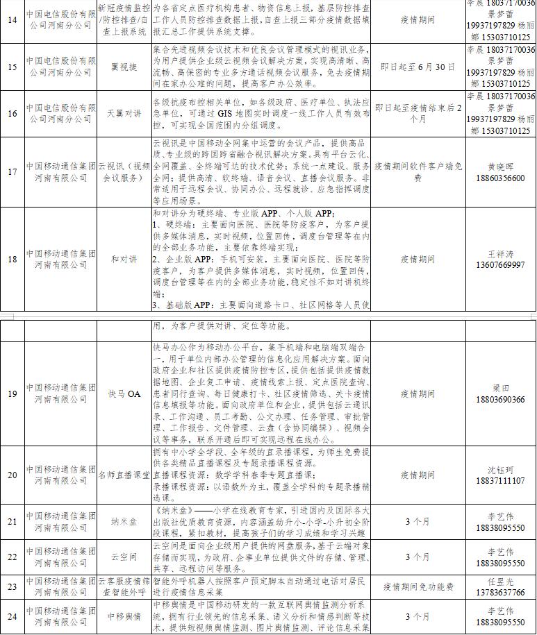微信截图_20200212112323