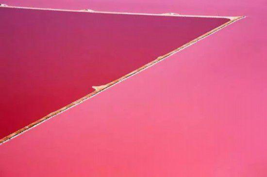 北京赛车精准计划:全球超性感的9个粉红拍照圣地,分分钟闪瞎你的朋友圈!