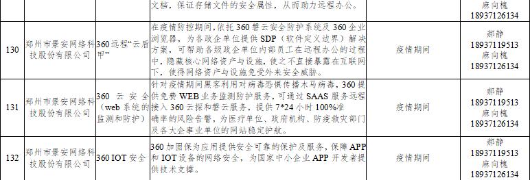 微信截图_20200212112645