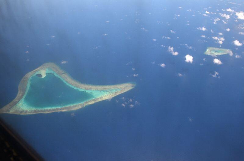 幸运飞艇开奖公式:中国科考船前脚刚走_菲律宾就宣布重大决定