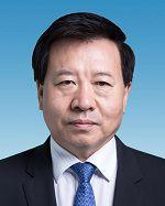 押冠军计划平刷王软件:王文斌任审计署党组成员、副审计长
