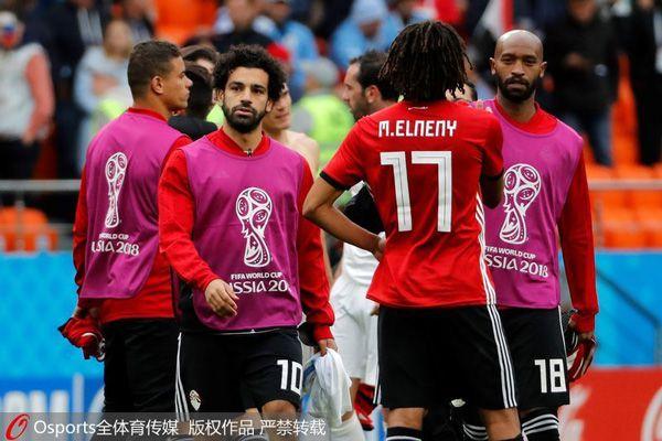 急速赛车彩票直播:世界杯前瞻:西葡隔空PK小组头名?东道主能否续写神奇