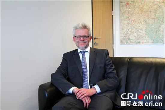 急速赛车彩票技巧:国际能源宪章组织秘书长:相信中国今后将继续坚持改革开放